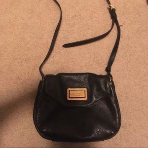 Marc Jacobs purse handbag